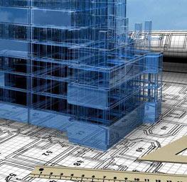 کیلینیک ساختمان سازه ساختمان