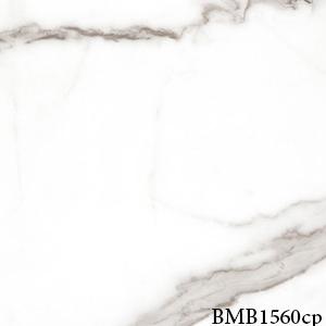 قیمت سنگ مرمر پرسلانی سفید