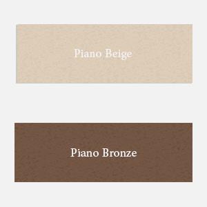 خرید کاشی سرامیکی دیواری طرح پیانو