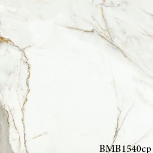 سنگ مرمر پرسلانی سفید