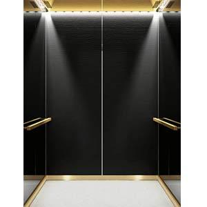 خرید آسانسور نفر بر ظرفیت بالا
