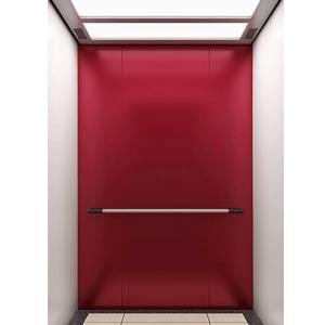 آسانسور بدون موتورخانه